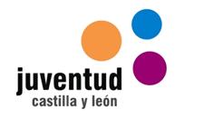 Juventud de Castilla y León